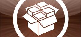 Cydia : Source iPhone Astuces
