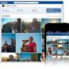 Facebook prépare une façon de partager ses photos ?