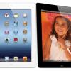 Apple réduit ses commandes d'écran 9,7″