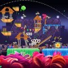 Angry birds RIO disponible gratuitement !