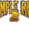 Nouveau record de téléchargements pour Temple Run 2