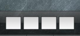 Une deuxième méthode trouvée pour contourner le mot de passe sur l'écran de verrouillage