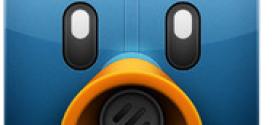 Tweetbot est mis à jour !