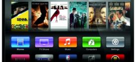 L'Apple TV débarque en Inde