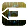 Passer d'un jailbreak iOS 6.1 tethered à un jailbreak iOS 6.1 untethered