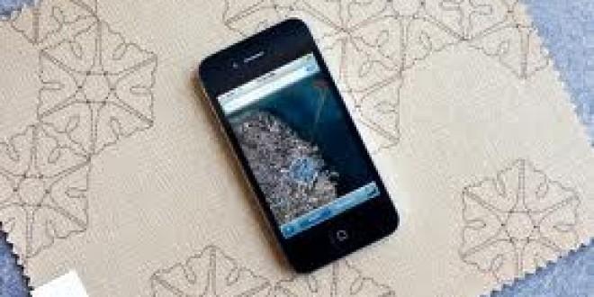 Google ouvre Google Maps iOS aux développeurs