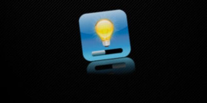 iAstuces disponible en version 3.0 !