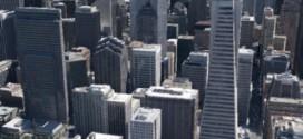 Google Earth pour iOS passe en version 7.0.3