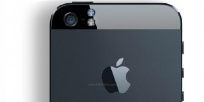 Un iPhone de 4,5 pouces en polycarbonate pour 2014 ?