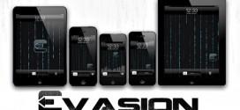 L'iOS 6.1.3 comble certaines failles utilisées par evasi0n