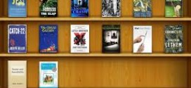 Apple a mis à jour iBooks