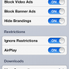Cydia : YourTube for iOS6
