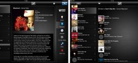 Shazam passe la barre des 300 millions d'utilisateurs