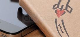 [MAJ] Concours : Coques Trexta® Sketch Up iPhone 4/4S à dessiner