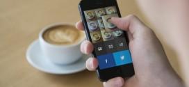 Analog Camera bientôt disponible sur l'App Store