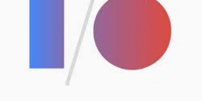 [Vidéo] Conférence Google I/O 2013