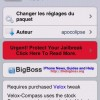 Cydia : Compass for Velox