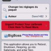 Cydia : PowerApp