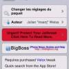 Cydia : App Store for Velox