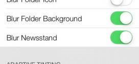 iOS 7 : Quelques fonctionnalités cachées dévoilées