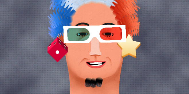 App de la semaine : Toca Hair Salon 2