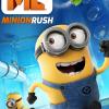 Moi, Moche et Méchant : Minion Rush
