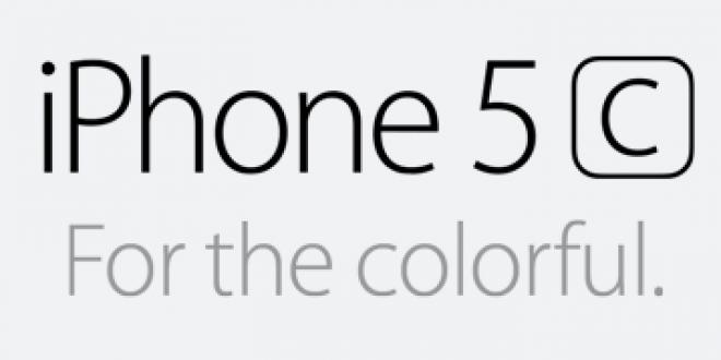 Lancement imminent de l'iphone 5C et de l'iPhone 5S dans 25 nouveaux pays