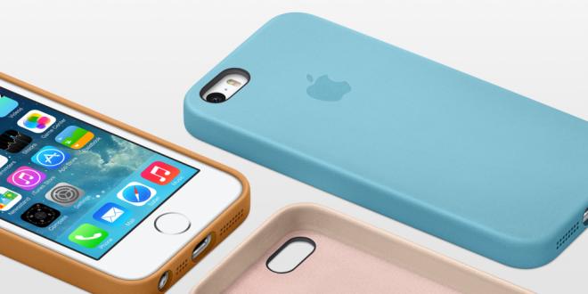 Revue de l'iPhone 5S: le meilleur téléphone pour le grand public