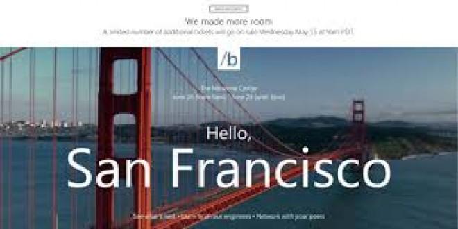 les nouveautés Apple de la Keynote de San Francisco