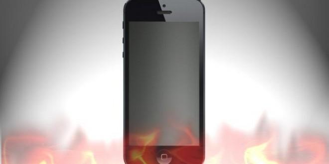 Astuces pour éviter que votre iPhone surchauffe Iphone_fingerprint_copy