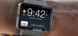 Apple sortirait son iWatch cet automne