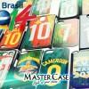 Master Case présente la coque coupe du monde