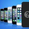 Lancement de l'iPhone 6 le 19 septembre?
