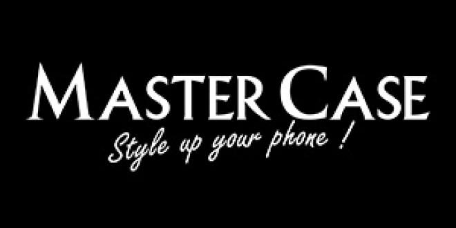 Master Case impose son Style et son Originalité !