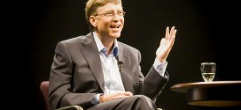 Bill Gates avertit des risques de l'IA