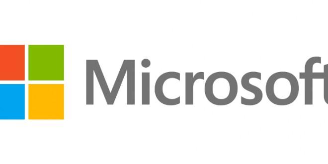 L'ordinateur quantique de Microsoft bientôt au point ?