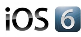 Liens : Direct Download iOS 6 [10A403/10A405/10A406]