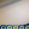 Comment ré-activer temporairement les filtres Instagram sur l'iPhone 5 ?