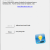 [Tuto] Jailbreak iOS 6 Tethered avec RedSn0w 0.9.13dev4