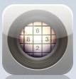 sudoku-grab
