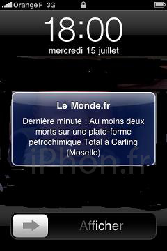 notification_Le_Monde