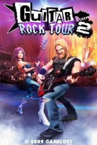 Guitar_Rock_Tour_2_03