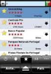 iphone_ipod_Ndrive_Portugal651