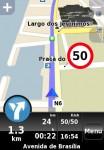 iphone_ipod_Ndrive_Portugal692