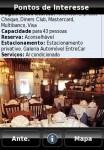 iphone_ipod_Ndrive_Portugal816