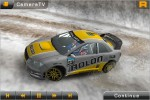 iphone_ipod_Rally_Master_Pro401.png