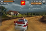 iphone_ipod_Rally_Master_Pro709.png