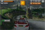 iphone_ipod_Rally_Master_Pro748.png