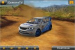 iphone_ipod_Rally_Master_Pro961.png