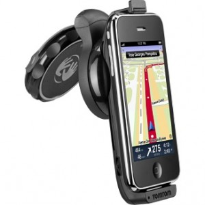 kit-tomtom-iphone-1